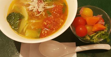 receta ramen vegano facil soja soya casero cocina japonesa