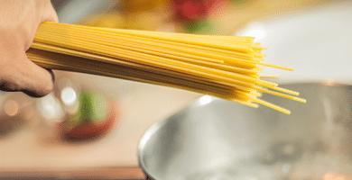 Receta de ramen fideos chinos espaguetti pollo thermomix shoyu coreano