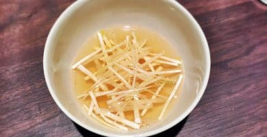 Dashi receta de ramen facil cocina japonesa miso