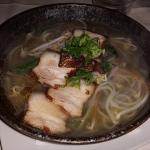 receta para ramen caldo de cerdo facil