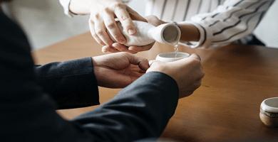 compra sake en oferta en amazon barato